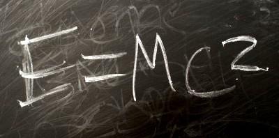 Tengo la teoría ahora buscaré las matemáticas