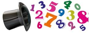 ec01-matemagia-chistera