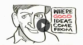 ec01-surgen-buenas-ideas2