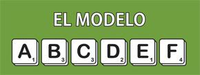 ec02-modelo-abcdef