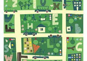 ec03-ciudades-educadoras-mapa