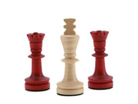 Cultura Innovadora ajedrez