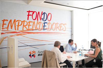 ec11-ext-iniciativas-fondo-emprendedores-repsol