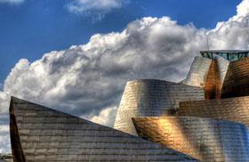 ec5_ini_portada_Gehry